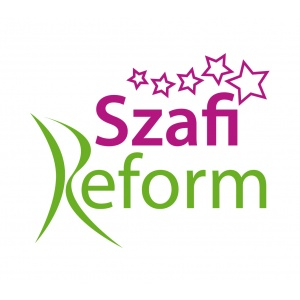 szafi reform