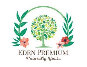 eden Prémium logo