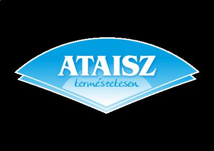 Ataisz