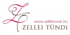 zellei tundi logo