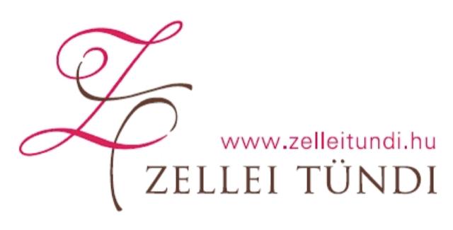Zellei Tündi