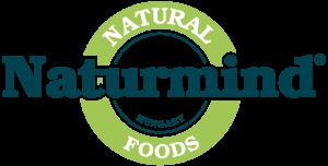 naturmind logo