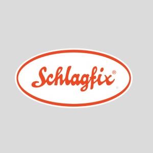 schlagfix logo