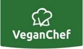 VeganChef