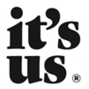 logo its us