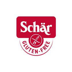 Schär